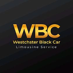 Westchester Black Car Limousine Service's Logo